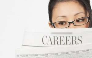 I-CareerSearch can write you a killer resume in 48 hours.